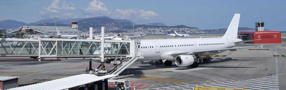 PASSENGERS. In 2017, more than 13 Million passengers travelled to and from Nice Airport.